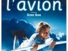 En juillet 2005, dans L'Avion, l'histoire de Charly est portée sur grand écran.