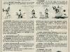 Supplément au n° 2120 du 30/11/1978, page 1