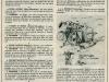 Supplément au n° 2120 du 30/11/1978, page 2