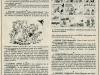 Supplément au n° 2120 du 30/11/1978, page 3