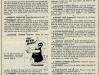 Supplément au n° 2120 du 30/11/1978, page 4