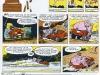 Page 15 du catalogue 1979 de citroën 2CV, Dyane 6, Méhari