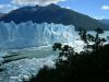 Souvenir de vacances en Argentine et source d'inspiration pour Esteban...