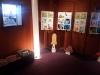 L'espace lecture attend les enfants...