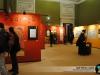 Expo Portugal de Pedrosa - Lucca 2012