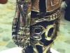 Prix Treviso décerné à