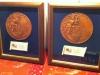 Prix Lucca décerné à