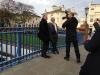 Jean Van Hamme et Philippe Francq /Little Venice