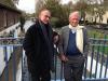 Jean Van Hamme et Philippe Francq / Little Venice
