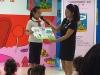 Lancement de Petit Poilu en Chine
