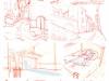 Crayonné : planche 10