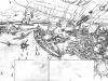Les Brigades du temps tome 3 : crayonné de l'attaque
