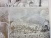 Les chemins de Compostelle, tome 1- crayonnés par Servais