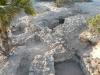 Le site archéologique de Tromelin