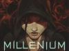 Millénium - Tome 1