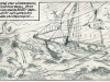 Natacha, tome 22 : crayonné de la planche 5b