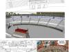 Seuls, tome 8 : Les étapes de la création de l'amphithéâtre
