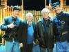 Émission Signé Taloche spécial Tuniques Bleues