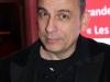 François Pirette (humoriste belge)