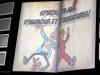 Spectacle inédit mêlant humour, aventure et émotion autour de Spirou