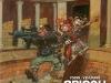 Spirou et Fantasio 54, édition de luxe