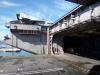 p1010478À bord de l'USS Dwight D. Eisenhower
