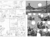 Zarla, tome 5 : Découpe de la planche 10