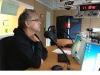 Fatigue passagère à nouveau chez RTL...