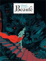 Beauté tome 3, Simples mortels