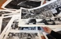 """Monsieur Mardi-Gras Descendres"" : planches originales"